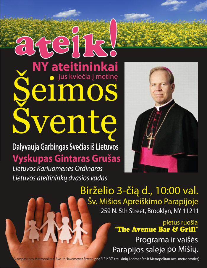 NYpreiskimo-Seimos-Svente-2012m-birzelio-3d